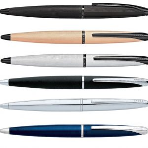 writing instruments - corporate gift Singapore
