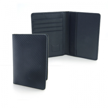 passport holder supplier in singapore