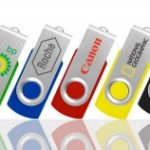 thumbdrive supplier in singapore