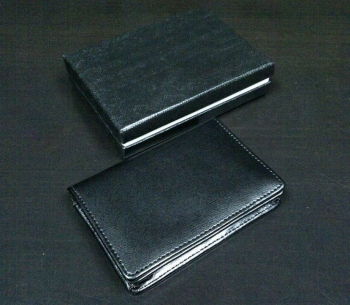 namecard holder supplier singapore