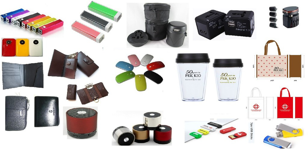 7 Affordable Corporate Gifting Ideas