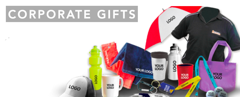 Premium Gifts Supplier in Singapore