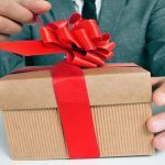 corporate gifts supplier singapore