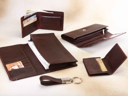 leather corporate gifts singapore