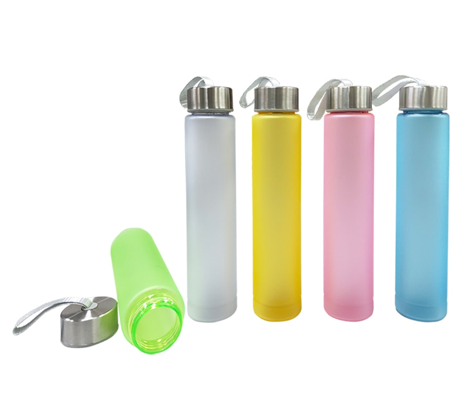 corporate gifts supplier