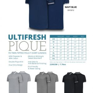 Apparels As Affordable Corporate Gifts Singapore