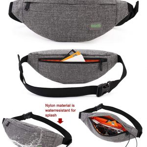 Bags - corporate gift Singapore
