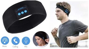 wireless headphones - corporate gift Singapore