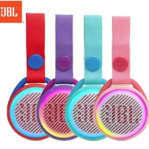 JBL - corporate gift Singapore