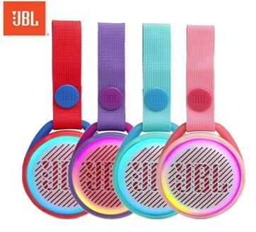 JBL - corporate gift Singapore