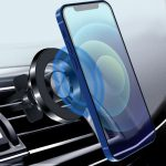 magnetic phone car mount - corporate gift Singapore